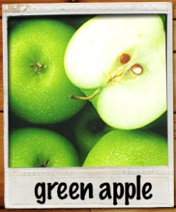 greenapplepolaroid