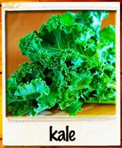 kalepolaroid