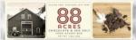 88 Acres